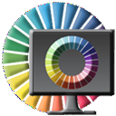 iColorDisplay icon