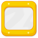 CocoViewX icon
