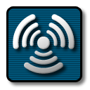 PowerCore icon