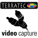 TerraTec Video Capture icon