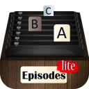 EpisodesLite icon