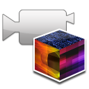 MovieDrops icon