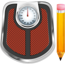 weightwatch icon