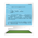 Telnet Lite icon