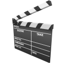 My Movies Pro icon