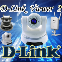 D-Link Viewer 2 icon
