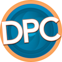 DuplicatePhotoCleaner icon