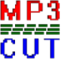 mp3cutterjoiner icon