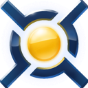 BOINCManager icon