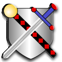 Excalibur icon