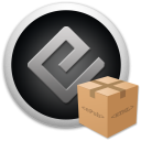 ePub Packager icon