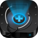 Disk Doctor PRO icon