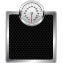 Weight Computer icon