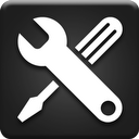 ESCORT Detector Tools icon