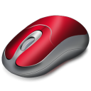 MouseClicker icon