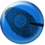 Smart File Examiner icon
