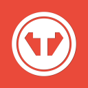 TweakNews icon