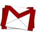 Gmail Browser icon