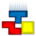 Quadra Blocks icon