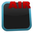 IconAir icon