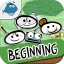 Deskplorers The Beginning  icon