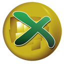 Stitcher Express icon