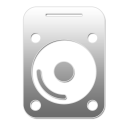 AvailSpace icon