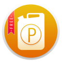 Fuel for PowerPoint Lite - Themes  Templates for MS PowerPoint Presentations icon