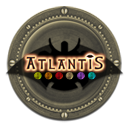 Atlantis icon