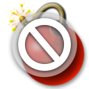 Collapse II icon
