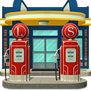 Little Shop of Treasures 2 icon