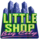 Little Shop of Treasures 3 icon
