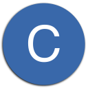 CarbonCopy icon