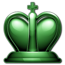 GreenChess icon