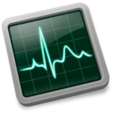 SMC Monitor icon