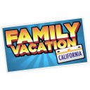 FamilyVacation icon