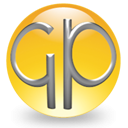 GoodPage icon