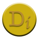 DiDi Dictionary Viewer icon