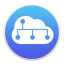 goPanel icon
