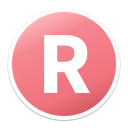 Realm Browser icon