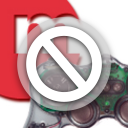 iShockXManager icon