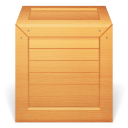 NoteBox icon