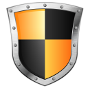 WebSecurity icon