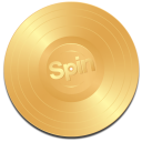 Spin Music icon