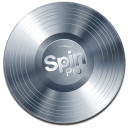 Spin Music Pro icon