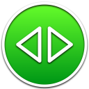 Localizer icon