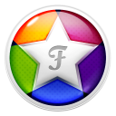 FavsBeta icon