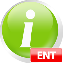 Invoicex icon