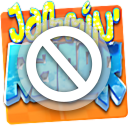JamminRacer icon