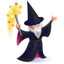 HDA Wizard icon